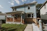 204 Almont St - Photo 1