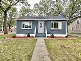 867 Roosevelt Ave - Photo 19