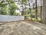867 Roosevelt Ave - Photo 24
