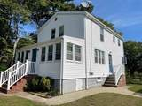 697 Reed Rd - Photo 1