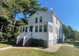 697 Reed Rd - Photo 2