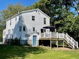 697 Reed Rd - Photo 3