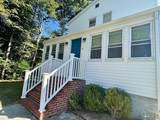 697 Reed Rd - Photo 4