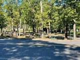 61 Abbey Memorial Drive - Photo 21