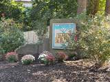 61 Abbey Memorial Drive - Photo 22
