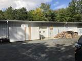 54B Whately Rd. - Photo 3