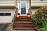 19 Westview Terrace - Photo 3