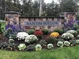 3 Bascom Hollow - Photo 2