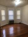 10 Mildred Ave - Photo 1