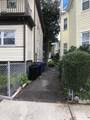 10 Mildred Ave - Photo 12