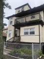 10 Mildred Ave - Photo 13
