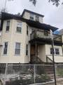 10 Mildred Ave - Photo 14