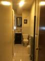 10 Mildred Ave - Photo 4