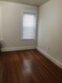 10 Mildred Ave - Photo 7