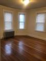 10 Mildred Ave - Photo 8