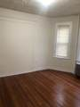 10 Mildred Ave - Photo 10
