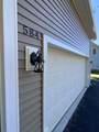 584 Sheridan Street - Photo 20