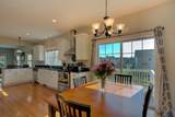 21 Evelyn Way - Photo 11