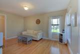 21 Evelyn Way - Photo 22