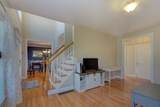 21 Evelyn Way - Photo 23