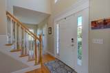21 Evelyn Way - Photo 26