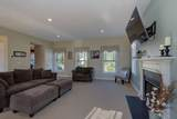 21 Evelyn Way - Photo 4