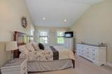 21 Evelyn Way - Photo 34