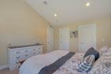 21 Evelyn Way - Photo 35