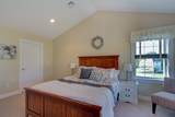 21 Evelyn Way - Photo 36