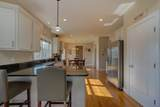 21 Evelyn Way - Photo 6
