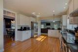 21 Evelyn Way - Photo 8