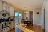 21 Evelyn Way - Photo 10