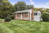 42 Eastview Rd - Photo 2