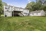 42 Eastview Rd - Photo 15