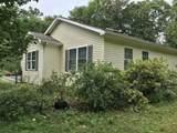 372 Hatchville Rd - Photo 1