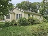 372 Hatchville Rd - Photo 2