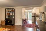 149A Round Hill Road - Photo 3