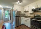 149A Round Hill Road - Photo 4