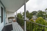 149A Round Hill Road - Photo 8