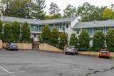 149A Round Hill Road - Photo 9