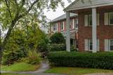 149A Round Hill Road - Photo 10