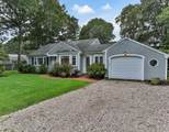 33 Country Club Drive - Photo 1