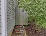 33 Country Club Drive - Photo 32