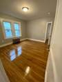 16 Colonial Ave. - Photo 5