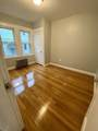 16 Colonial Ave. - Photo 6