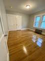 16 Colonial Ave. - Photo 7