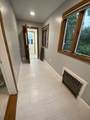 16 Colonial Ave. - Photo 8