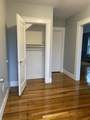 16 Colonial Ave. - Photo 9