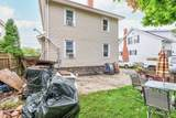 79 Purchase St. - Photo 17
