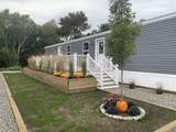 210 West Rd - Photo 2